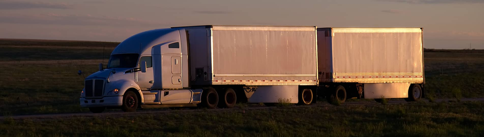 Atlanta Trucking Company, Trucking Services and Freight Forwarding Services
